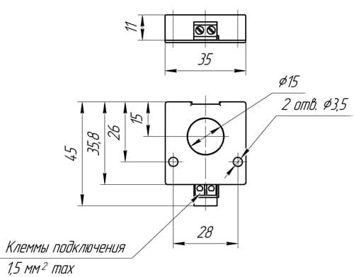 РТУ-300 крепление на панель.jpg